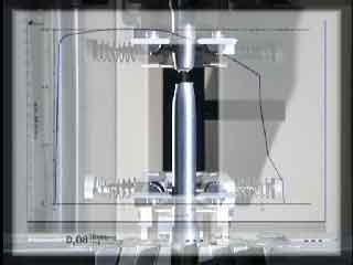 فیلم تست استحكام كششی http://metallurgy.mihanblog.com